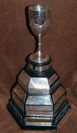 The Butler Cup