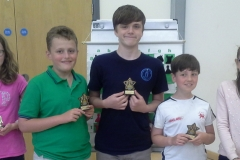 B.Hill-Academy-Summer-Championship-2017---Top-3-+-Special-Awards