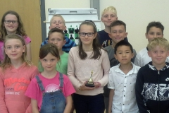 B.Hill-Academy-Summer-Championship-2017---Top-Primary-School---Birchwood-Grove