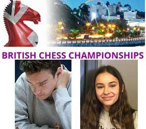Sussex Junior Chess